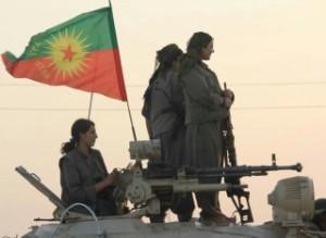Kurde-1-320x234