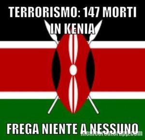 terr...Kenia..terr