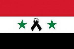 terr...siria