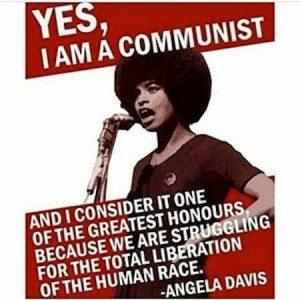A.Davis