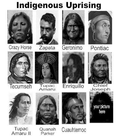 indians1