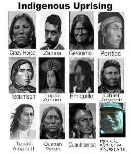 indians2