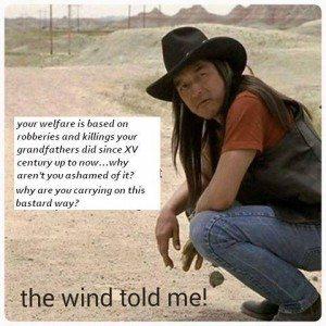 windtoldme