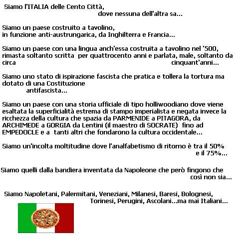 Copia di italiani1