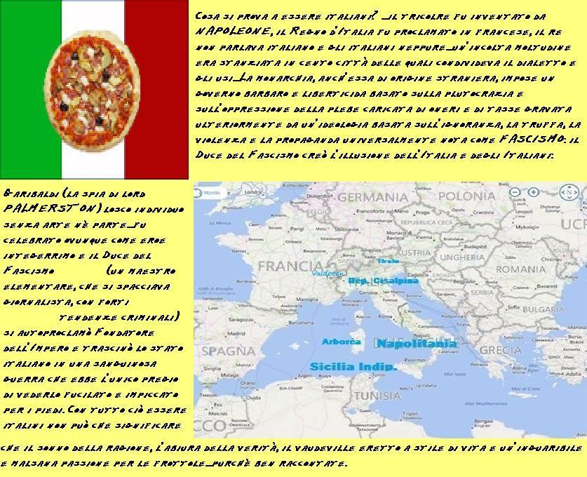 italiani...signif,2