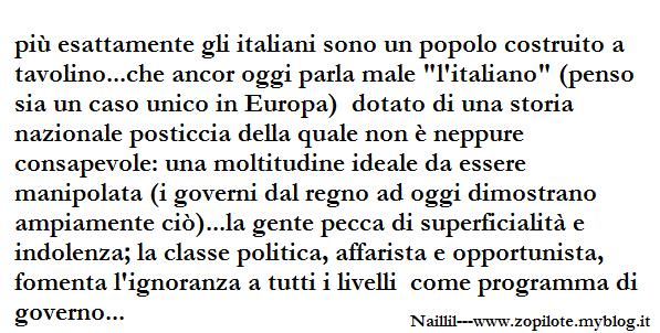 italiani2