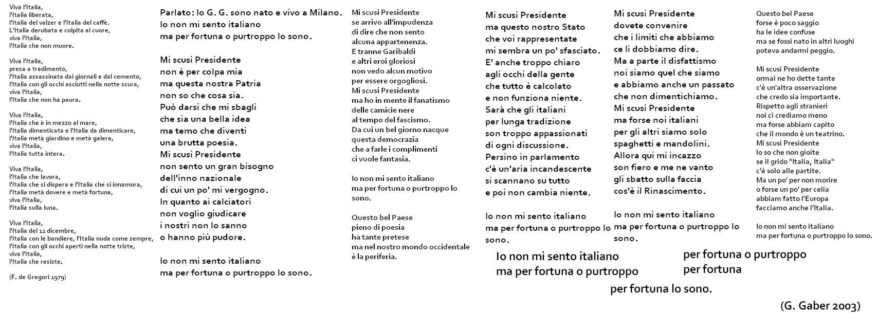 italie1(deGregori-Gaber