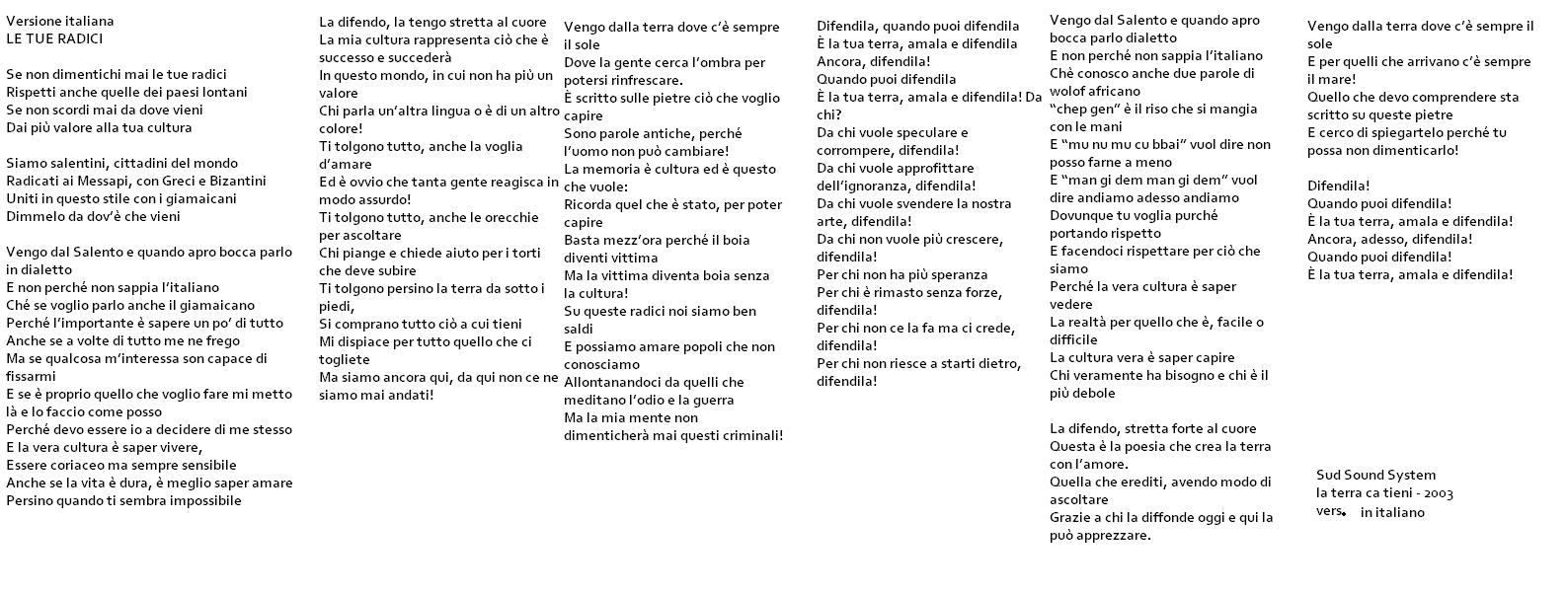 italie2-leradicicatieni2