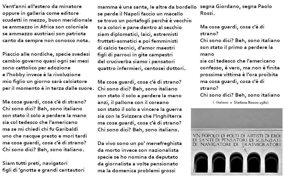 italie4(di StefanoRosso)