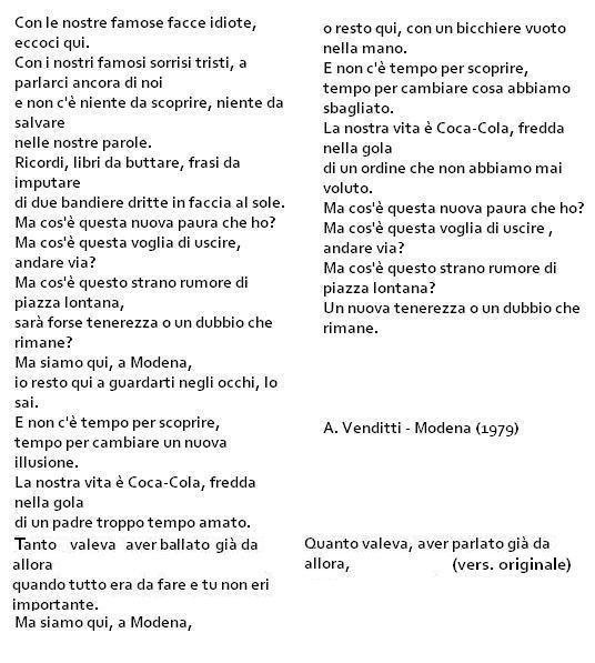 italie5,A.Venditti